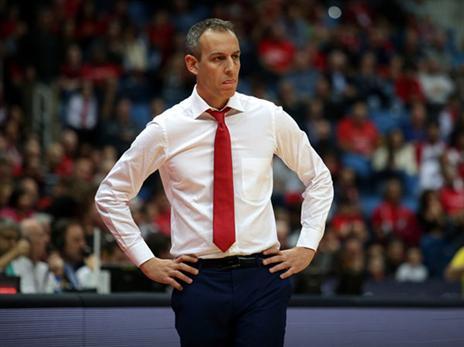קטש. ירושלים חזרה לנצח (FIBA)