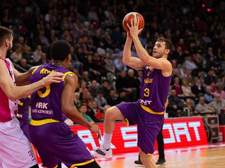 ההכרעה במחזור הסיום (FIBA)