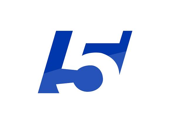 מערכת אתר ערוץ הספורט