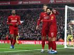 בעד ונגד: ליברפול צריכה לזכות באליפות?
