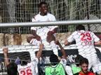 אפריקה שלי: מי הניגרי הטוב ששיחק בישראל?