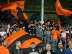 למרות מינוי אבוקסיס: מחאת הקהל תימשך