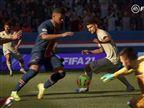 """EA טוענת: פיפ""""א לא פוגע ביכולות השחקנים"""