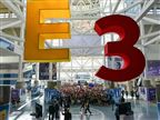 לראשונה: E3 ישודר ברשת ויהיה נגיש לכולם