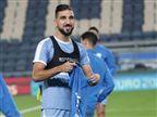 ללא התנצלות: דאבור ישוב לסגל נבחרת ישראל