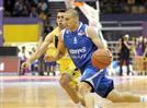 רביב לימונד חוזר לסגל נבחרת ישראל
