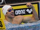 יונתן קופלב יהיה במשחקים האולימפיים, גיא ברנע בחוץ