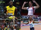 בולט, פארה וגם סיכוי לשיא עולם. אליפות העולם נפתחת