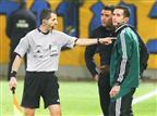 השופט המצטיין העונה בליגת העל: זיו אדלר
