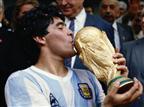 זו ההיסטוריה: גרמניה וארגנטינה נפגשות