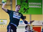 פרסום ראשון: טוסקוביץ' חתם במכבי ראשון לציון