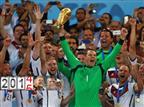קרנבל ברזילאי: חגיגת הגביע העולמי הגדולה
