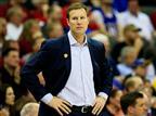 דיווח: פרד הויברג צפוי להתמנות למאמן שיקגו