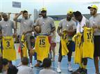 עברו לצהוב: פנטזיית ה-NBA של מכבי
