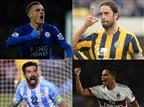 מהפח אל הנחת: סיפורי הסינדרלה של הכדורגל