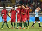 צפו בניצחון של פורטוגל