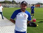 מצאה מאמן חדש: אוהד בוזגלו חתם בהפועל י-ם