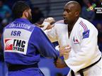 מסתמן: אליפות אירופה בג'ודו תתקיים בארץ