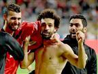 ואז הגיע סלאח: ניצחון דרמטי למצרים