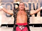 האזינו: הפתיחים הגדולים של מתאבקי ה-WWE