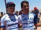 (איגוד האופניים בישראל)