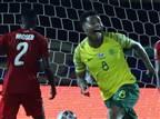 """נגיחה של זונגו סידרה לדרא""""פ ניצחון על נמיביה"""