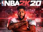 מציאותי מאי פעם: NBA 2K20