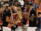הכדורסל הישראלי חוזר: גביע ווינר מתחיל