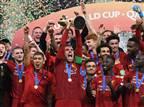לראשונה: ליברפול אלופת העולם למועדונים