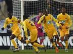 סינדרלה: פאו מהליגה ה-3 הדיחה את בורדו