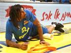 """סטודמאייר: """"לחזור ל-NBA? זאת אופציה"""""""