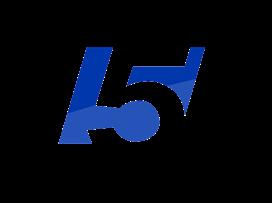 מערכת אתר ערוץ הספורט - ערוץ הספורט