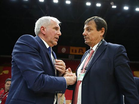 עתמאן ואוברדוביץ', יגיעו יום אחד ל-NBA?