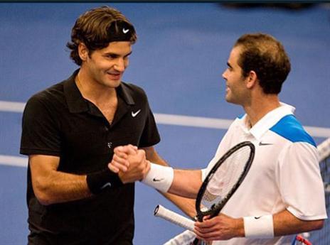 שניים שהטביעו את חותמם על הספורט העולמי (getty)