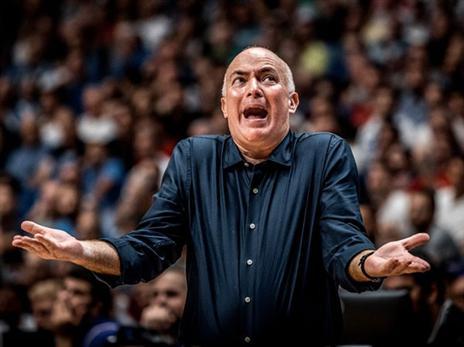 הכדורסל של אדלשטיין יכול לנצח משחקים? (FIBA)