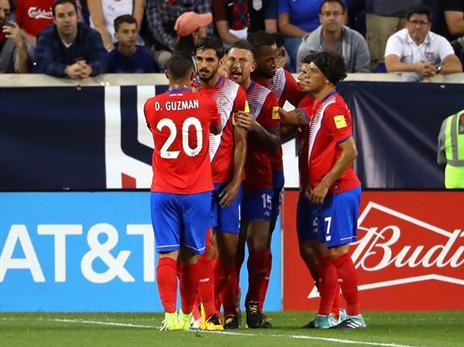 שחזור ההצלחה מברזיל 2014? אל תבנו על זה (GETTY)