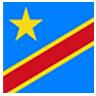 הרפובליקה הדמוקרטית של קונגו