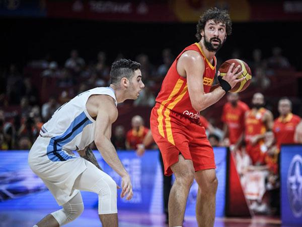 יול, לא נאלץ להתעלות (FIBA)