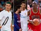 בחירות רביעיות: סיכום הספורט עד הקורונה