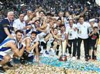 אליפות אירופה לעתודה לא תתקיים בקיץ