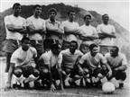 ברזיל 70' ועוד 6: הנבחרות הגדולות אי פעם