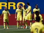 ראויה לאירופה: 0:2 לוויאריאל על ולנסיה