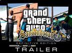 צפו: GTA סן אנדרס בגרסה המחודשת