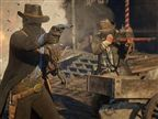 לשחקנים נמאס לחכות לעוד Red Dead 2