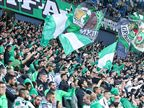 סלפי ותו ירוק: הפיילוט של חיפה לחזרת קהל