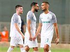 מכבי חיפה שוקלת: צירוף שחקן התקפה נוסף