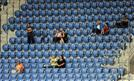 דרוש תיקון: אולי עוד נתגאה בספורט בישראל