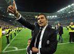 יובנטוס הודיעה רשמית: קונטה ממשיך לעוד עונה
