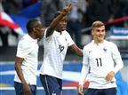 פוגבה מרגיע: עדיין לא זכינו בגביע העולם