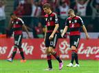 גרמניה חטפה מכה: צפו בהפסד 2:0 לפולין